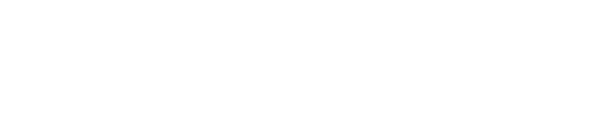 Hostcree - Cheap Website Hosting & Domain Providers